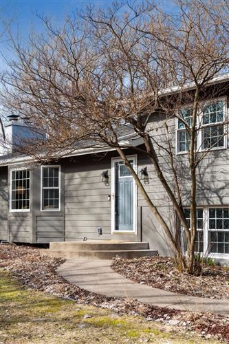 Photo of 45 Ferndale Green, Orono, MN 55391 (MLS # 5505379)