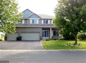 Photo of 18510 Duluth Street, Farmington, MN 55024 (MLS # 5251380)