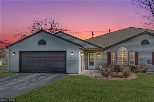 Photo of 1352 Carriage Drive #A, Hudson, WI 54016 (MLS # 5544380)