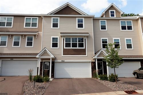 Photo of 17662 96th Place N, Maple Grove, MN 55311 (MLS # 5619380)