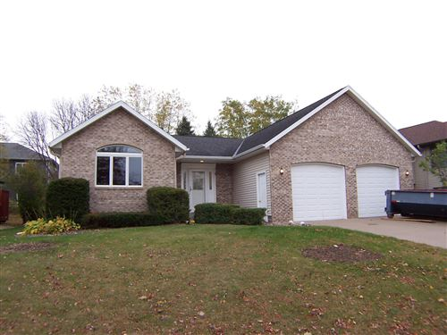 Photo of 1453 Hillside Drive, Red Wing, MN 55066 (MLS # 5673380)