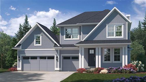 Photo of 6303 Jensen Avenue S, Cottage Grove, MN 55016 (MLS # 5716380)