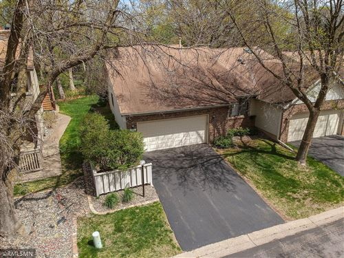 Photo of 527 Sterling Street S, Maplewood, MN 55119 (MLS # 5753380)