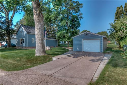 Photo of 155 S Grey Avenue, Rush City, MN 55069 (MLS # 6073380)
