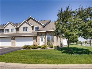 Photo of 17602 Gillette Way #2016, Lakeville, MN 55044 (MLS # 5263381)