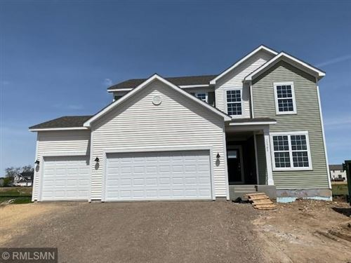 Photo of 11786 Lower 31st Street N, Lake Elmo, MN 55042 (MLS # 5432381)