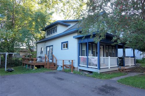 Photo of 919 N 13th Avenue E, Duluth, MN 55805 (MLS # 5644381)