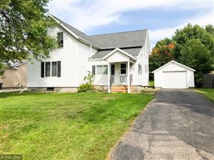 Photo of 718 Main Avenue W, Gaylord, MN 55334 (MLS # 5294382)