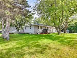 Photo of 7725 Able Street NE, Spring Lake Park, MN 55432 (MLS # 5317382)