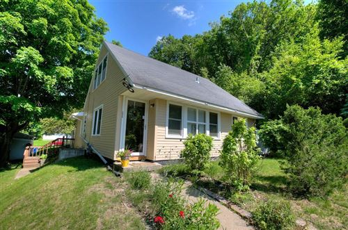 Photo of 1573 Lincoln Avenue, Red Wing, MN 55066 (MLS # 5571382)