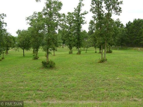Photo of TBD County 6 Avenue, Park Rapids, MN 56470 (MLS # 5575382)