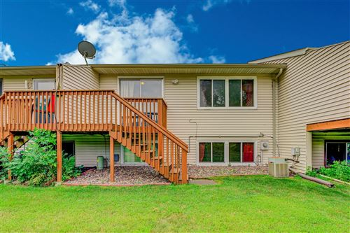 Photo of 8803 Ironwood Avenue S, Cottage Grove, MN 55016 (MLS # 5636382)
