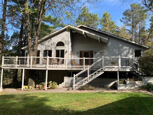 Photo of 1262 Spring Creek Road, Red Wing, MN 55066 (MLS # 5669382)