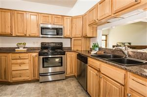 Photo of 4326 Highland Drive, Shoreview, MN 55126 (MLS # 5234383)