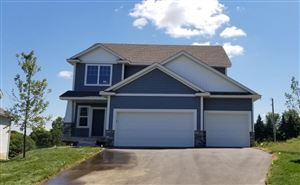 Photo of 1369 Meadow Lane, Shakopee, MN 55379 (MLS # 5266383)
