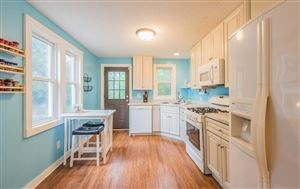 Photo of 1849 Mississippi Boulevard NW, Coon Rapids, MN 55433 (MLS # 5277383)