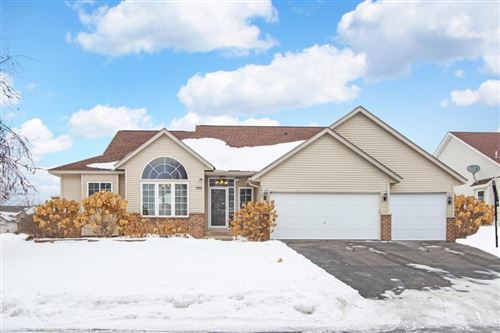 Photo of 2605 King Avenue, Shakopee, MN 55379 (MLS # 5484383)