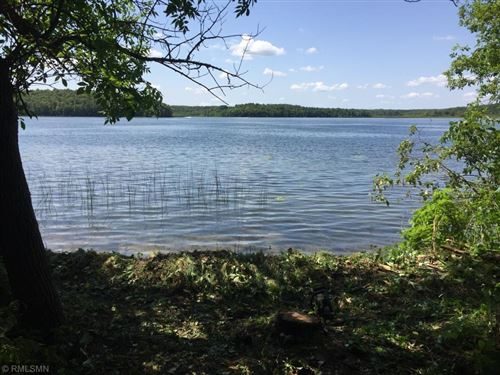 Photo of TBD Twin Lakes Dr, Bovey, MN 55709 (MLS # 5547383)