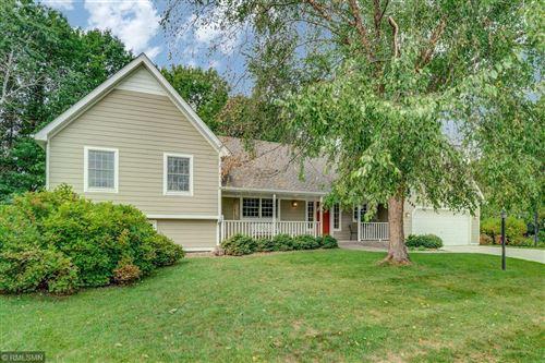 Photo of 2200 Oak Glen Circle, Stillwater, MN 55082 (MLS # 5655383)