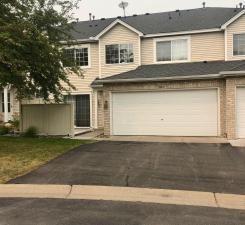 Photo of 10812 Lexington Drive, Eden Prairie, MN 55344 (MLS # 6074383)