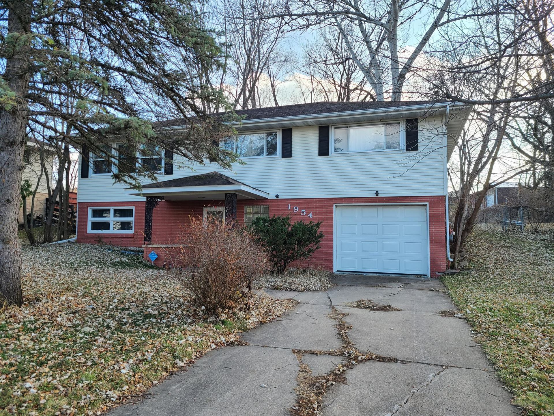 1954 15th Avenue NW, Rochester, MN 55901 - MLS#: 5687383