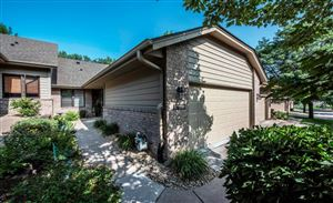 Photo of 17990 Judicial Road, Lakeville, MN 55044 (MLS # 4966384)