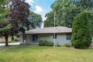 Photo of 8450 Greystone Avenue S, Cottage Grove, MN 55016 (MLS # 5275384)