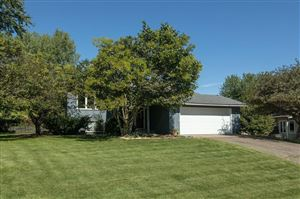 Photo of 7984 Grinnell Way, Lakeville, MN 55044 (MLS # 5282384)