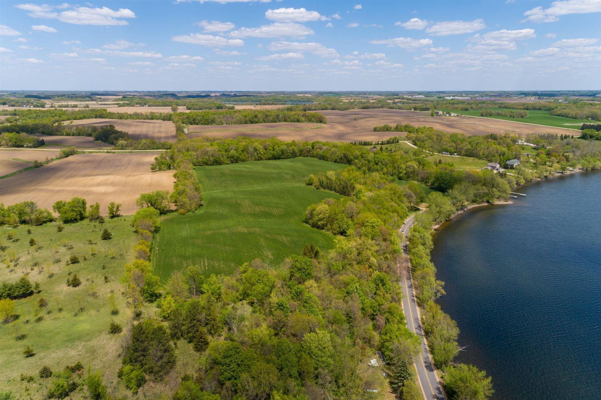 Photo of 13XXX Sakatah Lake Road, Waterville, MN 56096 (MLS # 5757384)