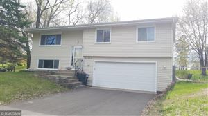 Photo of 20394 Eaves Way, Farmington, MN 55024 (MLS # 5196385)