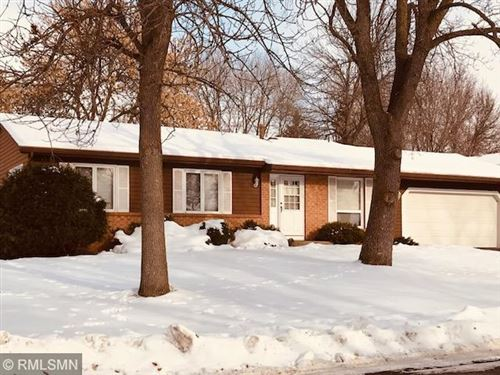 Photo of 10540 Utah Road, Bloomington, MN 55438 (MLS # 5433385)