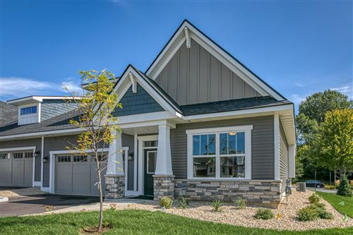 Photo of 13697 Brookside Path, Rosemount, MN 55068 (MLS # 5661385)