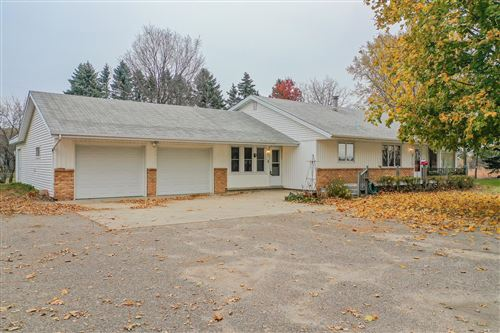 Photo of 30551 Canada Avenue, Northfield, MN 55057 (MLS # 5674385)