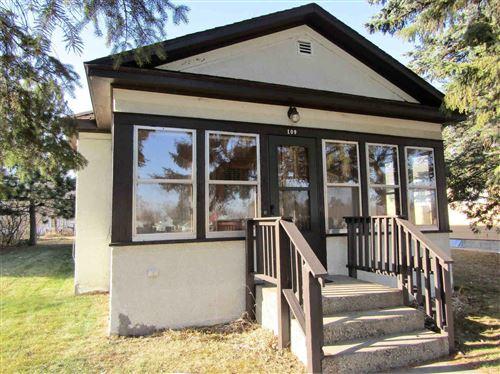 Photo of 109 Lake Avenue, Park Rapids, MN 56470 (MLS # 5688385)