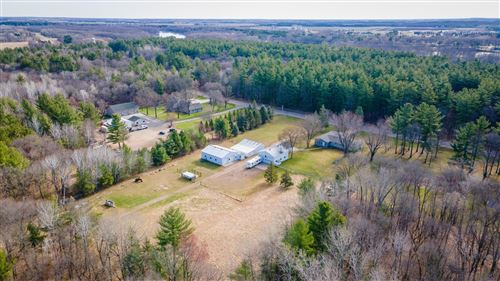 Photo of 17665 Grouse Road, Little Falls, MN 56345 (MLS # 5742385)