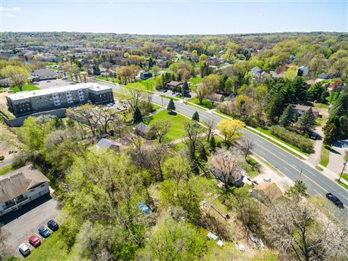 Photo of 5942-5982 Cahill Avenue, Inver Grove Heights, MN 55076 (MLS # 5745385)