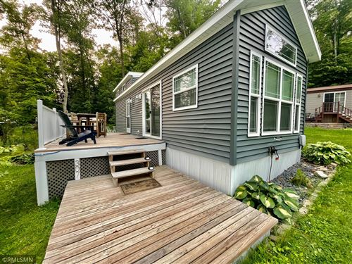 Photo of 2379 106th Street, Georgetown Township, WI 54853 (MLS # 6070385)