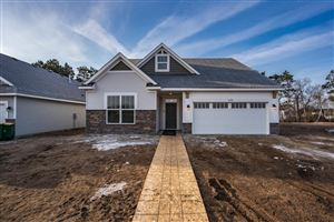 Photo of 6799 92nd Street S, Cottage Grove, MN 55016 (MLS # 5142386)