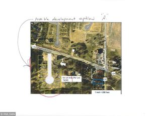 Photo of xxxx Territorial Road, Rogers, MN 55374 (MLS # 5212386)