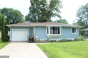 Photo of 104 4th Street SE, New Prague, MN 56071 (MLS # 5266386)