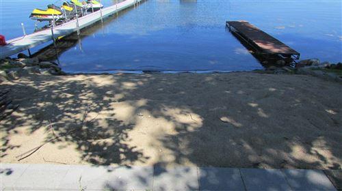 Photo of 37503 Long Harbor Road, Frazee, MN 56544 (MLS # 5621386)