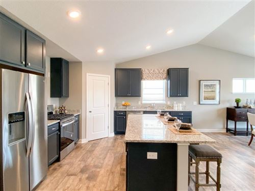 Photo of 1467 Independence Curve, Delano, MN 55328 (MLS # 5653386)