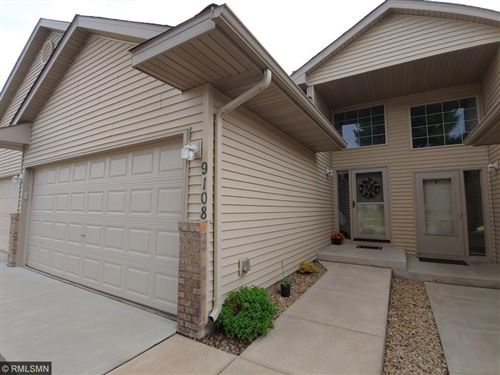 Photo of 9108 Orchard Circle, Monticello, MN 55362 (MLS # 5662386)