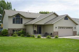 Photo of 106 13th Avenue N, Cold Spring, MN 56320 (MLS # 5266387)