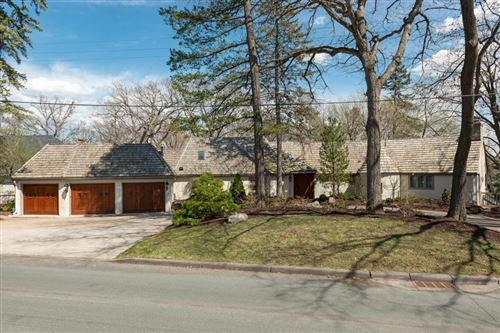 Photo of 5101 Ridge Road, Edina, MN 55436 (MLS # 5542387)