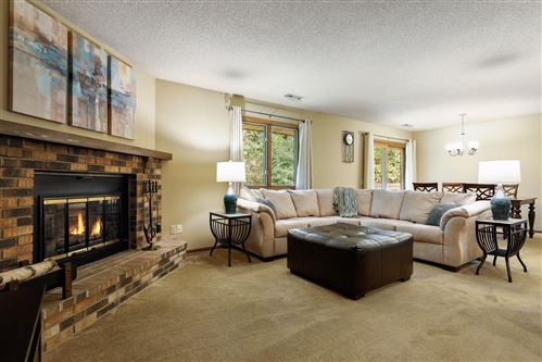Photo of 4189 Hilltop Point, Eagan, MN 55123 (MLS # 5655387)