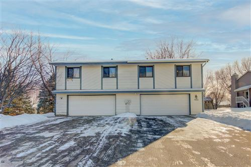 Photo of 7944 Grinnell Court W, Lakeville, MN 55044 (MLS # 5705387)