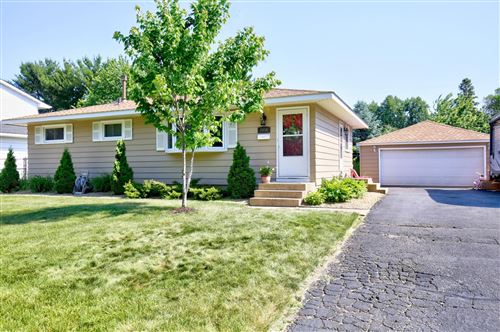 Photo of 3936 Upper 71st Street E, Inver Grove Heights, MN 55076 (MLS # 5572388)