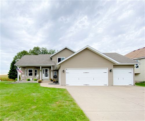 Photo of 3480 Vista Court, Hastings, MN 55033 (MLS # 5651388)