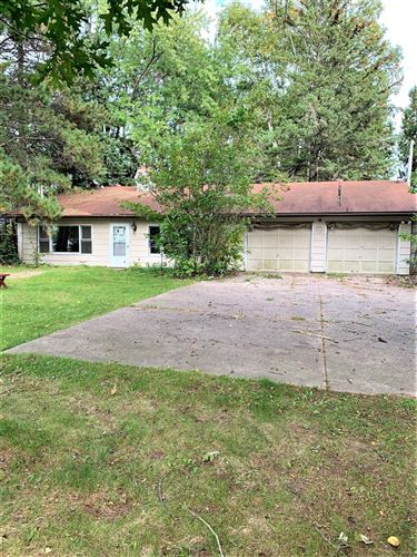Photo of 29879 380th Avenue, Aitkin, MN 56431 (MLS # 5659388)